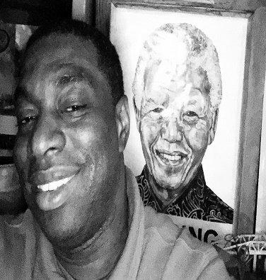Dr. Uzoma Nwosu